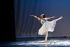 Lumiere Ballet Nutcracker Suite 2012 :